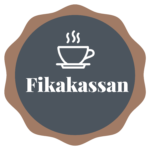 Fikakassan logo