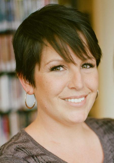 Daniella Olsson