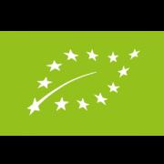Ekologisk mat eu-logotyp