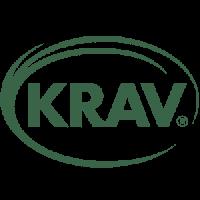 Krav-logotyp