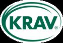 krav_symbol_certifiering